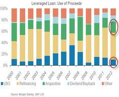 #paydayloansnocreditcheck bad credit payday loans