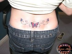 Butterfly-Tattoos-Designs-for-Girls-111.jpg (600×450)