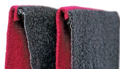 Important detail for Jacket and Coat making! Understand Turn-of-Cloth - Threads  #Sewing