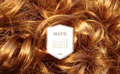 newlayer – blog #calendar, #calendario, #wallpaper, #salvapantallas, #gratis, #free #freedownload, #mayo #may
