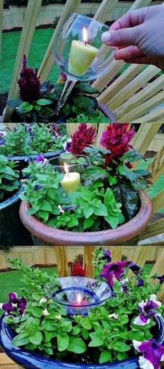70+ Deck Decorating Ideas on a Budget at https://decorspace.net/70-deck-decorating-ideas-on-a-budget/