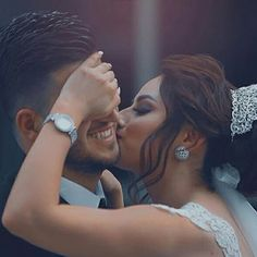 #Imagestown #couple #couples #couplegoals #relationshipquotes #relationshipgoals #marryme #lover #kiss #wedding #marriage #sweetcouple #cutecouple #love #me #tbt #cute #follow #boy #beautiful #girl #picoftheday #fun #like #fashionstyle #instadaily #bae #feelings #rose #proposal