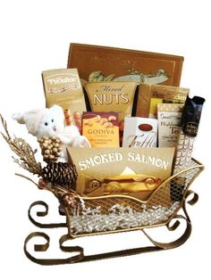 19 Best Christmas Gift Baskets Canada Ideas Gift Baskets Canada Christmas Gift Baskets Holiday Gift Baskets