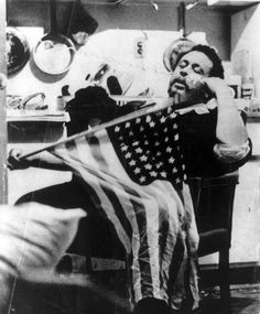 """""""They're singing your praises while stealing your phrases."""" - Charles Mingus"""