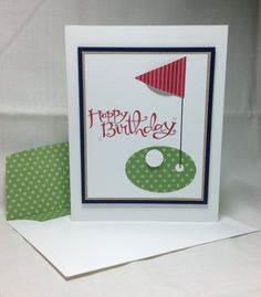 IMG_2191_by_simplestampin by simplestampin - Cards and Paper Crafts at Splitcoaststampers