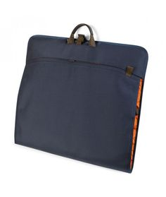 Travel Garment Bag - Travel - Fedon - Online shopping leather product