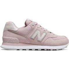 playeras new balance mujer rosas