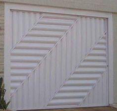 Grades / Portões e portas de Lambri, Ferro, chapa Galvanizada / Lixeiras/Escadas Caracol