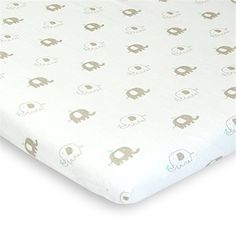Waterproof soft micro plush fabric bed bug bed sheet quilt cover hot sell on amazon textile design hot...     https://www.hometextiletrade.com/us/waterproof-soft-micro-plush-fabric-bed-bug-bed-sheet-quilt-cover-hot-sell-on-amazon-textile-design-hot-selling-2016-amazon-in-san-jose.html