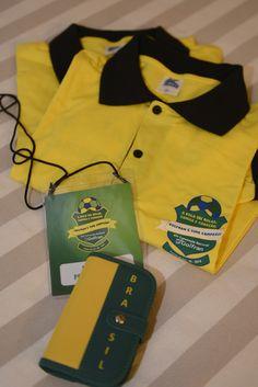 Nossa XIV Convenção Nacional para franqueados Golfran.