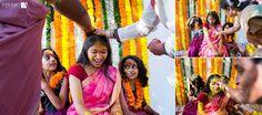 #Destination #Wedding #Photographysouthindianwedding #southindiangroom #southindian #indianweddingphotographer #candidweddingphotography #indianwedding #wedding #bride #moments #weddingideas #photographyideas #Weddingphotography #weddinginspiration #indianweddingphotography #indianwedding #ritual #indianritual #indiantradition #studioa #amarramesh