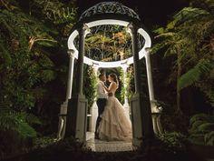 Home - Tui Hills Outside Wedding, Wedding Reception, Wedding Venues, Wedding Photos, Garden Venue, Bridal Flowers, Dance The Night Away, Event Venues, Wedding Planner
