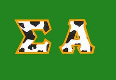 SA letters Please! Sigma Alpha Omega, Go Greek, Sorority, Agriculture, Diy Ideas, Interview, Sisters, College, Buttons