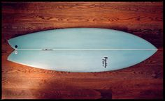 #surfboards Skate, Swimming Party Ideas, Surfboard Art, Surf Fishing, Surf Shack, House By The Sea, Winter Beauty, Surf Style, Travel Light