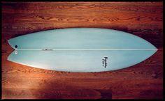 #surfboards