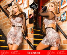 vestido Dress Outfits, Dresses, Twin, Two Piece Skirt Set, Poses, Sexy, Skirts, Image, Fashion