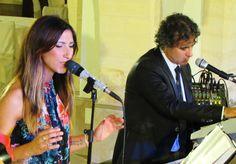 Musica per Matrimonio Italia e Svizzera Bari Puglia Basilicata Calabria ...