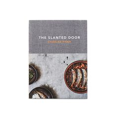 Cookbook Gifts on Food & Wine