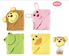 blanket organic Picture - More Detailed Picture about Luvable Friends Hot Cotton Kids Baby Blanket 4 styles Toddler Cartoon Bear Sleeping Bedding Autumn And Winter Receiving Blankets Picture in Receiving Blankets from Made in China Baby Factory Store Kids Apron, Friends Hot, Toy Organization, Baby Cartoon, Receiving Blankets, Baby Girl Fashion, Trendy Baby, Baby Toys, Baby Dress