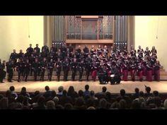Say Something - Stellenbosch University Choir (Arranged by Pentatonix) - YouTube