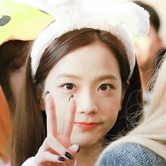 My Girl, Cool Girl, Girl Power Quotes, Blackpink Funny, Mugs For Men, Rosie The Riveter, Jennie, Now And Forever, Blackpink Jisoo