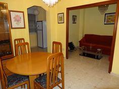 Quart de Poblet, piso en venta por 43000 euros - ESPAÑA - QUICK Anuncio Furniture, Home Decor, Apartments, Floors, Chalets, Decoration Home, Room Decor, Home Furnishings, Arredamento