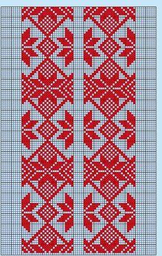 Cross Stitch Bookmarks, Cross Stitch Alphabet, Cross Stitch Charts, Cross Stitch Designs, Cross Stitch Patterns, Crochet Bedspread Pattern, Crochet Stitches Patterns, Tapestry Crochet, Embroidery Patterns