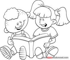 1425 En Iyi Boyama Görüntüsü 2019 Preschool Activities Ve Art