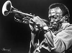 Resultado de imagem para fotos de jazz