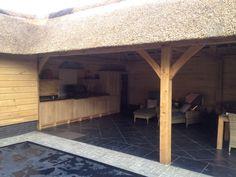 Beste afbeeldingen van stam hoveniers balcony deck en decks