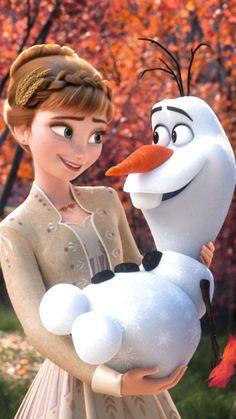 Disney Princess Pictures, Disney Princess Frozen, Disney Princess Drawings, Disney Pictures, Disney Drawings, Disney Princesses, Art Drawings, Disney Characters, Disney Olaf
