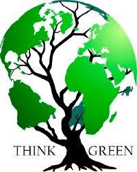 Vi presentiamo in anteprima l'argomento che ci accompagnerà per tutto il mese di Maggio: eco-sostenibilità. #ThinkGreen #sustainability #ecosustainability
