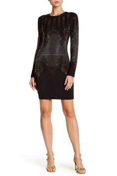228f1e5db0473a 211 Best Holiday party dresses images in 2019   Holiday party ...