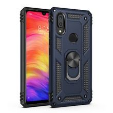 😍 Case for Xiaomi Redmi Note 7 Case Redmi Note 7 Silicone Armor Bumper Shockproof Cover Phone Cases Luxury Xiomi Redmi Cases 😍 by Amzon World. New Mobile Phones, Mobile Phone Cases, Phone Covers, Blue Fingers, Yes Band, Marble Case, Note 7, Car Holder, Silicone Phone Case