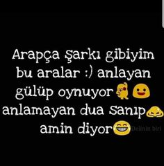 .................maviş................................ Meaningful Words, Cool Words, Funny Pictures, Humor, Smile, Rage, Pictures, Quote, Jokes