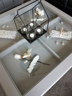 liatorp salon tafel Ikea table