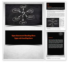 Leadership Coaching Word Template http://www.word.poweredtemplate.com/word-templates/education-training/11122/0/index.html