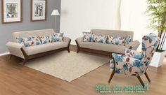 Set Sofa Tamu Shabby Chic Modern Terbaru Merupakan Dengan Desain Minimalis Yang Mungkin Bisa Jadi Pilihan Anda Untuk Melengkapi Produk