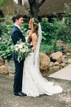 This Elegant Calamigos Ranch Wedding from Sara Lucero and Amari Productions features chandeliers from the Bride's mother's company, Mi Casa Lighting. Beach Wedding Headpieces, Boho Wedding Hair, Headpiece Wedding, Wedding Veils, Wedding Shoot, Chic Wedding, Floral Wedding, Our Wedding, Wedding Flowers