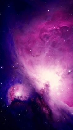 Spectacular Out Space #iPhone #6 #plus #wallpaper