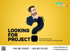 Find and get your Final Year Project at ClickMyProject. Poster Design Layout, Event Poster Design, Creative Poster Design, Ads Creative, Creative Posters, Creative Advertising, Graphic Design Posters, Ad Design, Advertising Design
