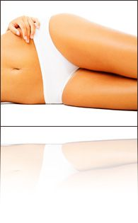 Thigh Lift Surgery in Baltimore Maryland