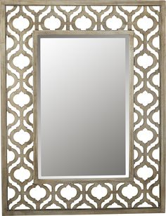13 Mirrors Ideas Sunburst Mirror Mirror Wall Sunburst
