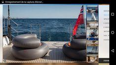 Cruise, Electronics, Cruises, Consumer Electronics