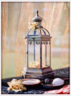 Decorations, Hanging Fairy Garden Lanterns For Weddings: Hanging Lanterns for Weddings