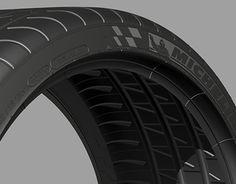 "Check out new work on my @Behance portfolio: ""Michelin pilot super sport (nurbs)"" http://be.net/gallery/43722905/Michelin-pilot-super-sport-(nurbs)"