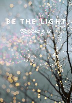#LIGHTtheWorld https://www.mormon.org/christmas/in-25-ways-over-25-days