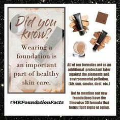 Yes 💕 Hands up who loves a bit of Foundation 🙋🙋🙋 It's important to find the right one for you. I can help. DM me to book a Foundation appointment ! Mary Kay Party, Mary Kay Cosmetics, Mary Kay Foundation, Selling Mary Kay, Mary Kay Ash, Interactive Posts, Facebook Party, Beauty Consultant, Mary Kay Makeup