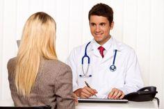 17ОН прогестерон: о чем говорит его повышенный или пониженный уровень? - http://vipmodnica.ru/17on-progesteron-o-chem-govorit-ego-povyshennyj-ili-ponizhennyj-uroven/