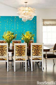 842 best inspiring rooms images in 2019 elle decor hall bed room rh pinterest com
